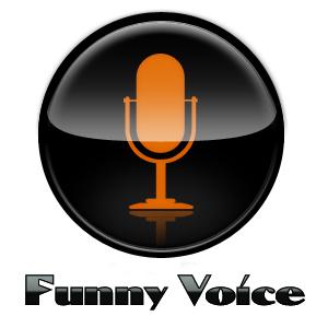 Cambiare il tono della vostra voce