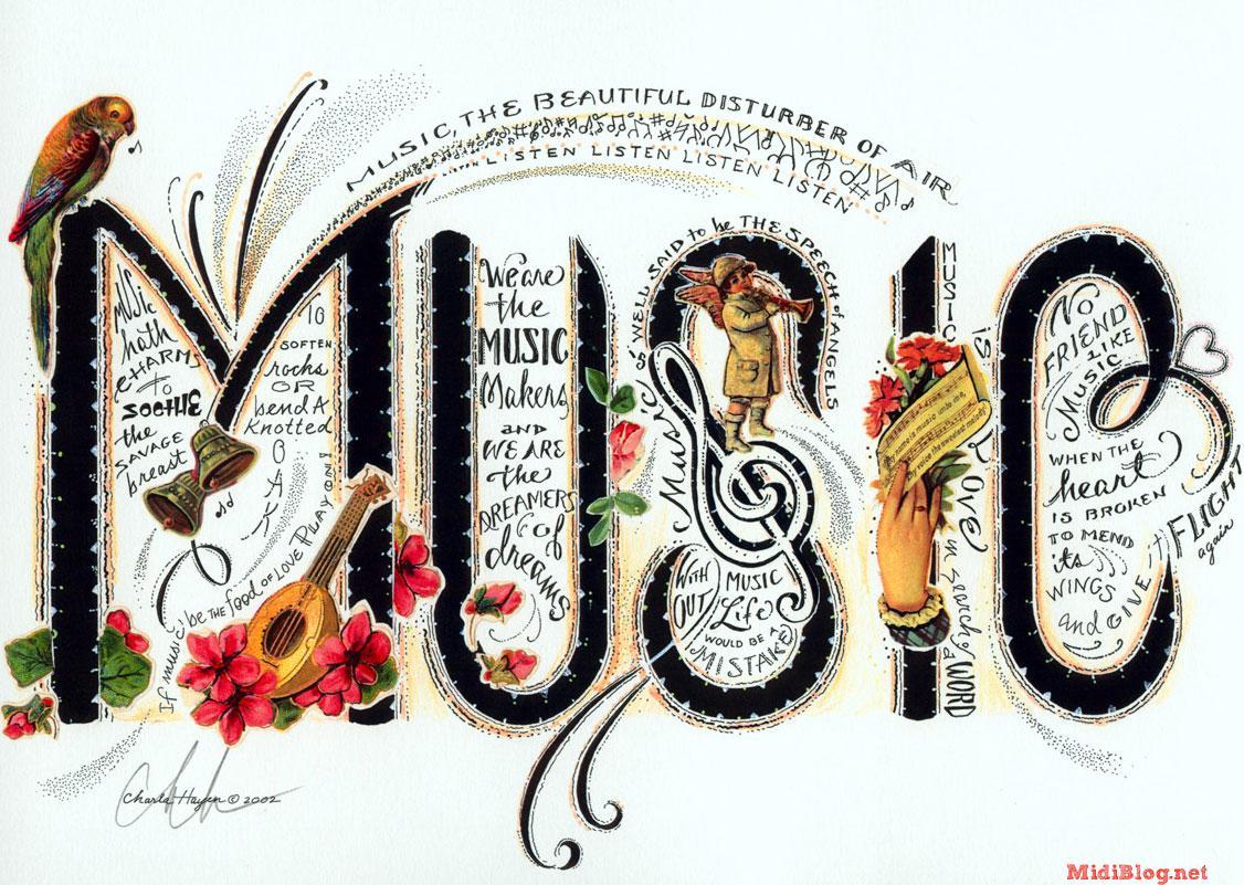"Ascoltare musica online ""MUSICUO"""