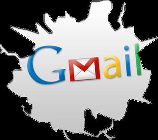 3 trucchi per trovare velocemente le e-mail vecchie su Gmail
