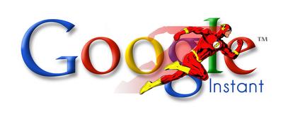 Come fare la di ricerca immagini su Google