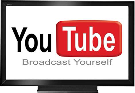 3 trucchi di Youtube che devi conoscere quando non hai il mouse