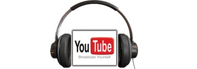 Come scaricare i video da You Tube in formato MP3 ( solo tre passaggi)