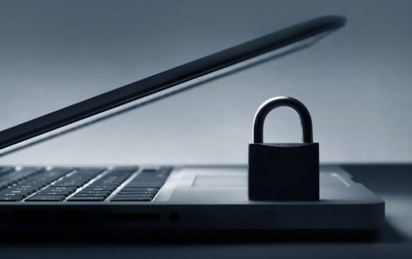 5 Programmi che devi conoscere per proteggere il computer gratis