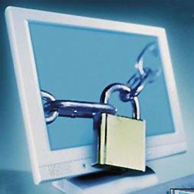 10 Consigli d'oro per protegggere il tuo sistema operativo