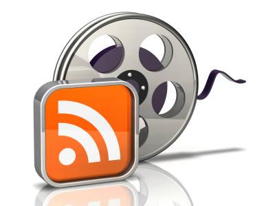 Come migliorare i video da pubblicare online