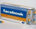 facebook-addictive