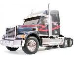 56314-tamiya-camion-tamiya-knight-hauler