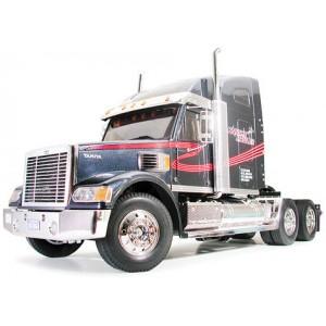 Voglia di fare il camionista? Ecco a te i migliori simulatori di camion…