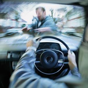 Stai per prendere la patente? Allora, esericitati bene con questi 5 simulatori di guida…