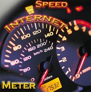 Come vedere la velocità di connessione a Internet in meno di 30 secondi…