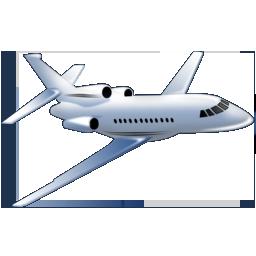 Come vedere voli in tempo reale gratis sul proprio pc