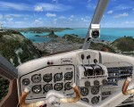 screen1_flight_simulator_gold