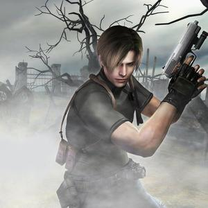 Recensione Resident Evil 4: Wii edition