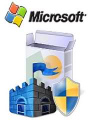 Pro e contro di Microsoft Security Essentials