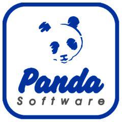 Panda Antivirus gratis, tutti i Pro e Contro…