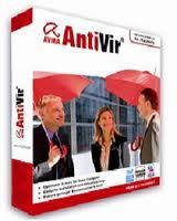Recensione Avira antivirus gratis: tutto quello che hai bisogno di sapere