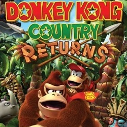Recensione Donkey Kong Country Returns per Wii