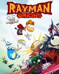 Recensione Rayman Origins per Nintendo Wii, per i fan di Rayman!