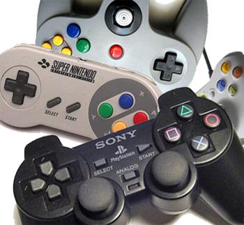 """Ecco i migliori giochi Wii: i """"Top 12″ di tutti i tempi"""