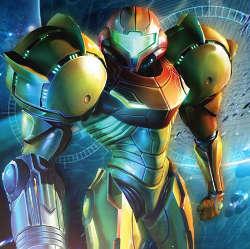 """Recensione Metroid Prime Trilogy: non un puro """"sparatutto"""", ma…"""