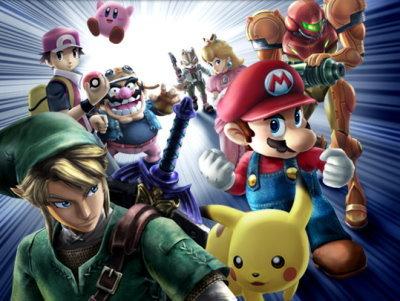 Recensione Super Smash Bros Brawl: tutto quello che hai bisogno di sapere…