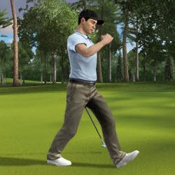 Recensione Tiger Woods PGA Tour 10 per Wii, per gli amanti del golf…