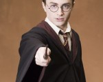 Harry Potter_adolescente