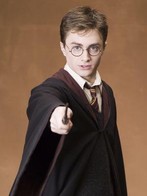 Come imparare trucchi di magia tramite YouTube
