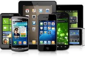 Come migliorare registrazioni audio con gli smartphone e i tablet