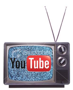 14 Curiosità su YouTube che devi sapere…