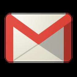 Con Gmail, d'ora in poi, allegati di grandi dimensioni per le tue email…