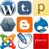 8 piattaforme per creare un blog professionale