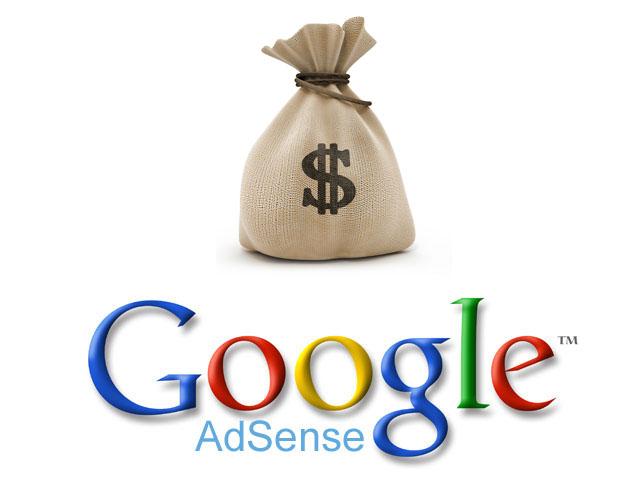Guadagnare con Internet: guida completa per Adsense
