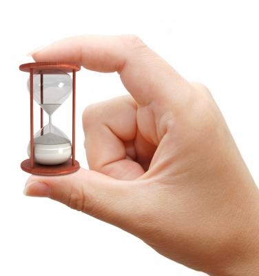 Smettere di procrastinare: 14 consigli pratici da applicare