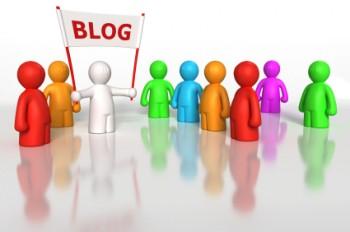 5 modi per aumentare le visite di un blog appena aperto