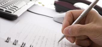 11 modi per scrivere titoli  attraenti per il tuo articolo