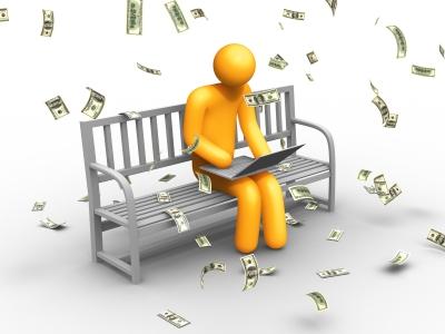 11 modi per monetizzare il tuo blog