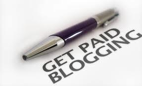 12 siti pay to write che dovresti conoscere
