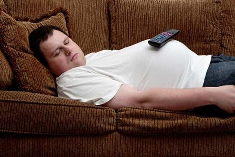 8 consigli per combattere la pigrizia