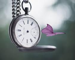 Sei sempre occupato? Ecco come avere 48 ore al giorno